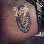 Potbelly Sandwich Works in Norridge, IL