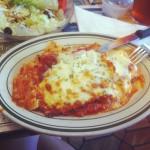 The Original Italian Pizza And Restaurant in Huntingdon