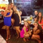 Waffle House in Gadsden