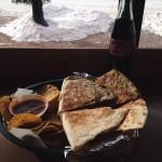 Pablo's Mexican Grill in Cedar Falls