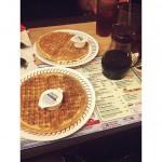 Waffle House in Bonita Springs