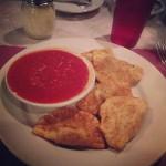 Malara's Italian Restaurant in Omaha