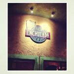 The Whole Enchilada in Oakland Park, FL