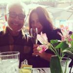 Cafe Beau Soleil in Newport Beach, CA
