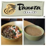 Panera Bread in Falls Church
