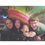 el Charro Authentic Mexican Restaurant in West Plains