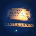 Yo-Mama'S Bar & Grill in New Orleans