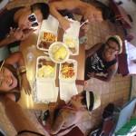 Kitchen Delight in Wahiawa