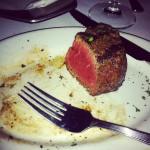 Ruth's Chris Steak House in Portland, OR