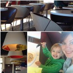 McDonald's in Powell