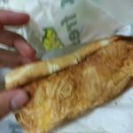 Subway Sandwiches in Chandler