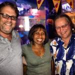 Quarterdeck Seafood Bar & Neighborhood Grill in Davie, FL