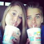 Sonic Drive-In in Madisonville, TN