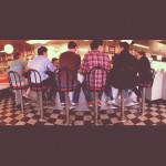 Waffle House in Eatonton