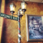 Antonio's Restaurants in North Royalton