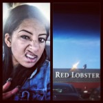Red Lobster in Columbus