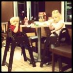 Wendy's in Kaysville, UT