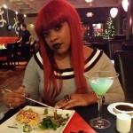 Zumam Suchi & Sake Bar in Atlanta
