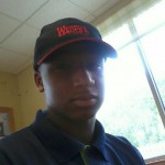 Wendy's in Boutte