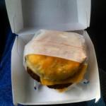 Burger King in Winston Salem