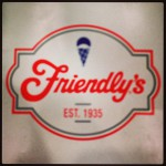 Friendly's in Middletown, DE