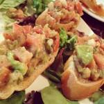 Koolini Italian Eatery in Windsor, ON