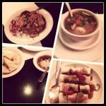 LAI Thai Restaurant in Morton Grove, IL