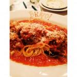 Bravo Cucina Italiana in Knoxville