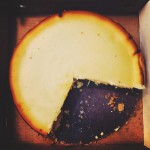 S&S Cheesecake in Bronx