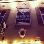 Eureka Restaurant & Lounge in San Francisco, CA