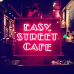 Easy Street Cafe in Columbus, OH