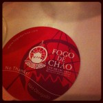 Fogo De Chao Churrascaria in Atlanta, GA