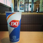 Dairy Queen in Minneapolis, MN
