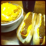Texas Hotdogs Of Altoona in Altoona