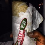 The Pita Pit in Fort Lauderdale
