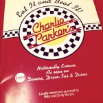 Charlie Parkers Inc in Springfield, IL