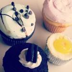 Bake N' Cakes in Lansing