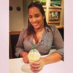 Starbucks Coffee in New York