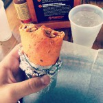 Freebirds World Burrito in Grapevine