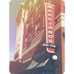 Maggiano's Little Italy in Richmond Heights, MO