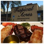 Tropical Acres Restaurant & Catering in Fort Lauderdale, FL