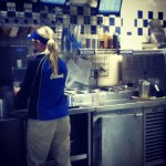 Culver's of Osage Beach in Osage Beach