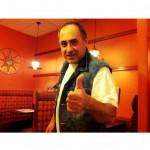 Mr P Pizza Pasta Inc in Abington
