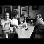 Little Grill Collective in Harrisonburg