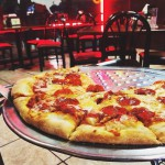 Slice of Life Pizzeria in Port Richey