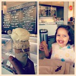 Jeni's Splendid Ice Creams in Nashville, TN