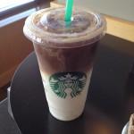 Starbucks Coffee in Johnstown, PA