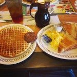 Waffle House in Southwest Ranches