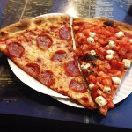 Anthony Francos Pizza in Wayne
