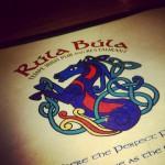 Rula Bula in Tempe, AZ